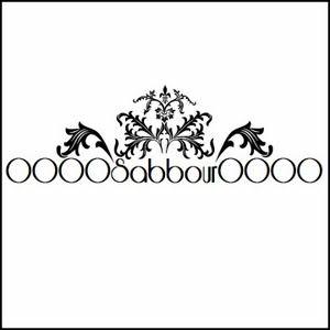 DJ Sabbour - Shifting Uplifting 009