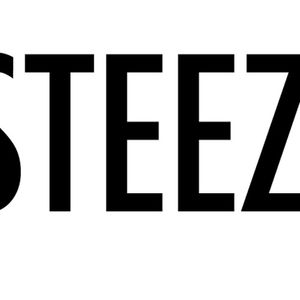 Grime   140 Vinyl   Serato Mix & Blend for STEEZ