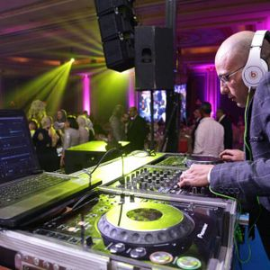 Amr Diab MegaMix , Mixed By DJ Mohamed Halawa .