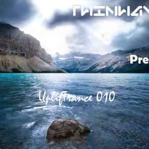 Twinwaves pres. UplifTrance 010 (08-05-2013)