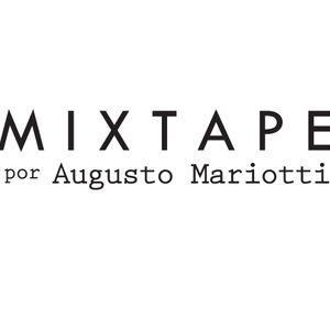 Beltrano Musical - Mixtape Augusto Mariotti