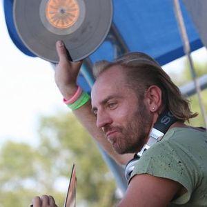 Sven Vath, Maetrik, Loco Dice - Live @ Amnesia, Ibiza (Cocoon Closing Party) - 26-09-2011