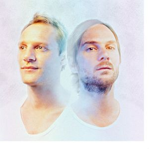 M.A.N.D.Y. - Body Language Promo 2011
