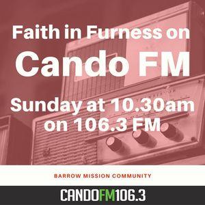 Faith in Furness 8Nov20