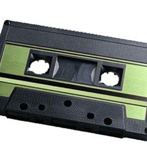 Mixtape # 5