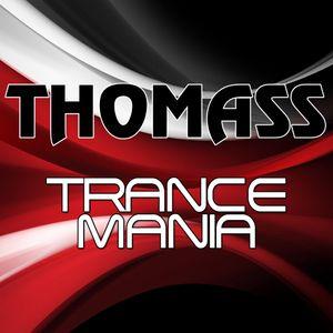 ThomasS -  Trance Mania Promo Mix