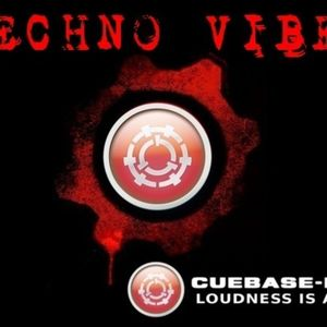 TECHNO VIBES VAULT SERIES  !!! BY H THE KILLER MACHINE JHUNGRIA