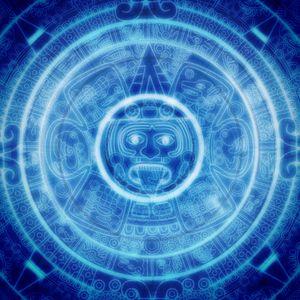 2012 dawn Portal Activating Mix
