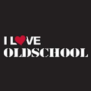OLD SCHOOL MEGAMIX by Dj TOM by Dj Tom (Tominou971) Tlse