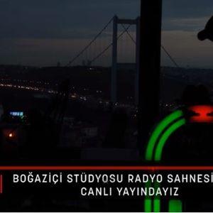 Ceyhun Yılmaz Show 24.03.2014 Yayın Kaydı
