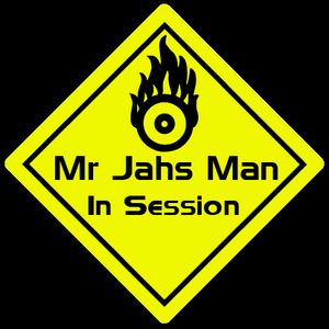 Mr Jahs Man - January Breaks 2017