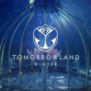 Armin van Buuren - Tomorrowland Winter 2019