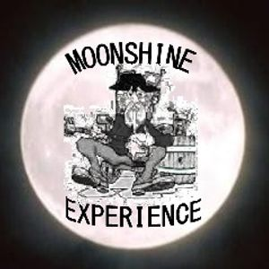 Moonshine Experience 4th April 2019