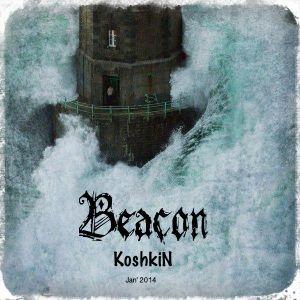 KoshkiN - Beacon