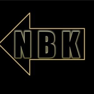 NBK future bass mixset