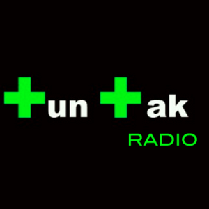 Tun Tak Radio! (10 ago 2012)