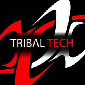 DJ Shep - Tribal Tech - July 2017