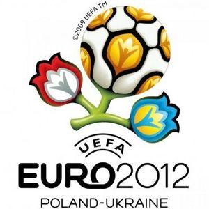 Slavonic Dances 18. Juni. 2012.