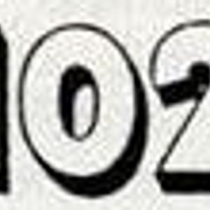 Signal 102; KAREN MARX /  JASON ROSS; September 26, 1986