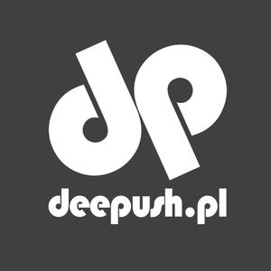 Dee Push @ Piastonalia 2016