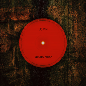 35MN#04-ELECTRO AFRICA