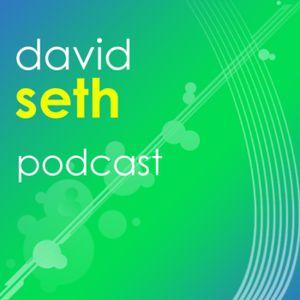 January Podcast 2011