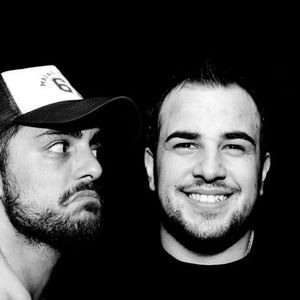 Mauro Fundone OCTOBER DJ SET