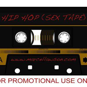 Hip Hop (Sex Tape)