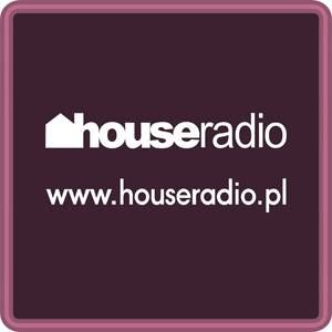 Dj Jose Pablo - One Life.Live It #008 HOUSERADIO