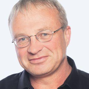 La Midinale - Interview de Jean-Pierre Mercier, candidat (LO) aux élections européennes