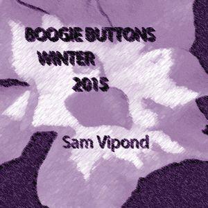 Boogie Buttons Winter 2015