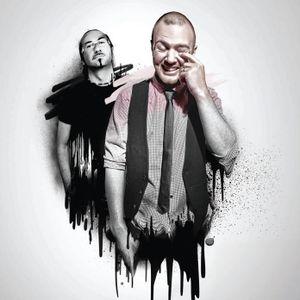 December Mix 2010