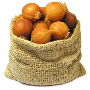 Show 04 - Bill's Big Bag of Onions