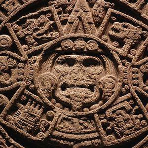 Promocional Museo Nacional de Antropología