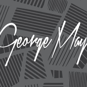 DJ George May - QuickFix 3