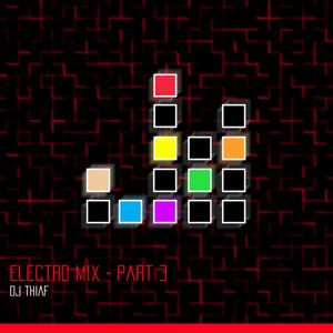 Electro Mix (Part 3)