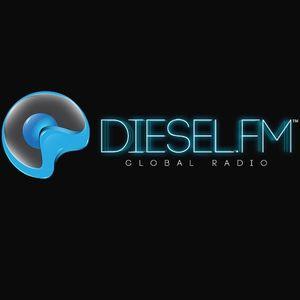 Diesel FM - 5 Year Anniversary Set (April 1st, 2017)