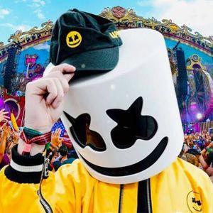 Melhores Musicas Eletronicas 2019 - Música Eletrônica Tomorrowland 2019 Mix