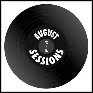August Session