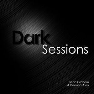 Dark Sessions 1 * Deanna Avra & Sean Graham * July 2010