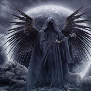 Darkstylerz vol. XII - Terror Moon