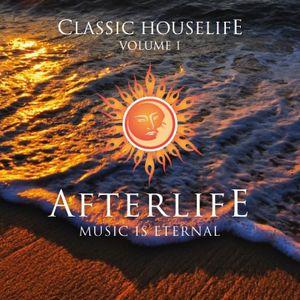 Classic Houselife | Volume 1