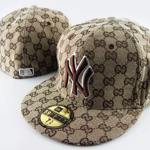 velazco-hip_hop_d'luxe