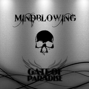 Gate of Paradise – Mindblowing Session 130 (28.01.2016)