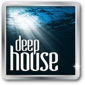Deep House Compilation 06/15