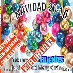 682 ANTICIPO NAVIDAD RECITAL EL REY PALITO ORTEGA CUMPLE-HOM COMPILADO NAVIDAD -Y VBN-Y HABRA ALGO +