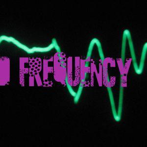 Good frequency (Underground closing )