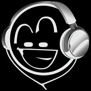 DJ EmBryonic MixShow #1