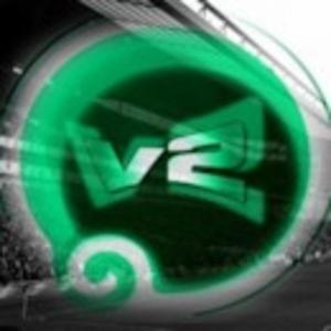 "V2 Football Podcast - ""Are The FIFA 17 Rating Correct?"""
