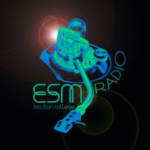 Electronic State of Mind Radio - Flight 001